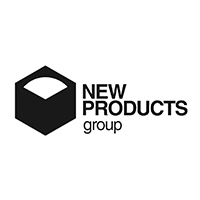 newproductsgroup